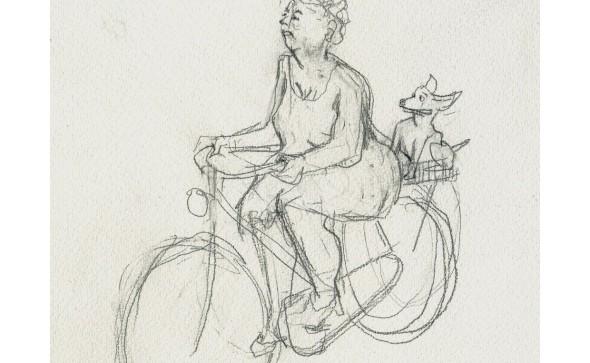 fietser4